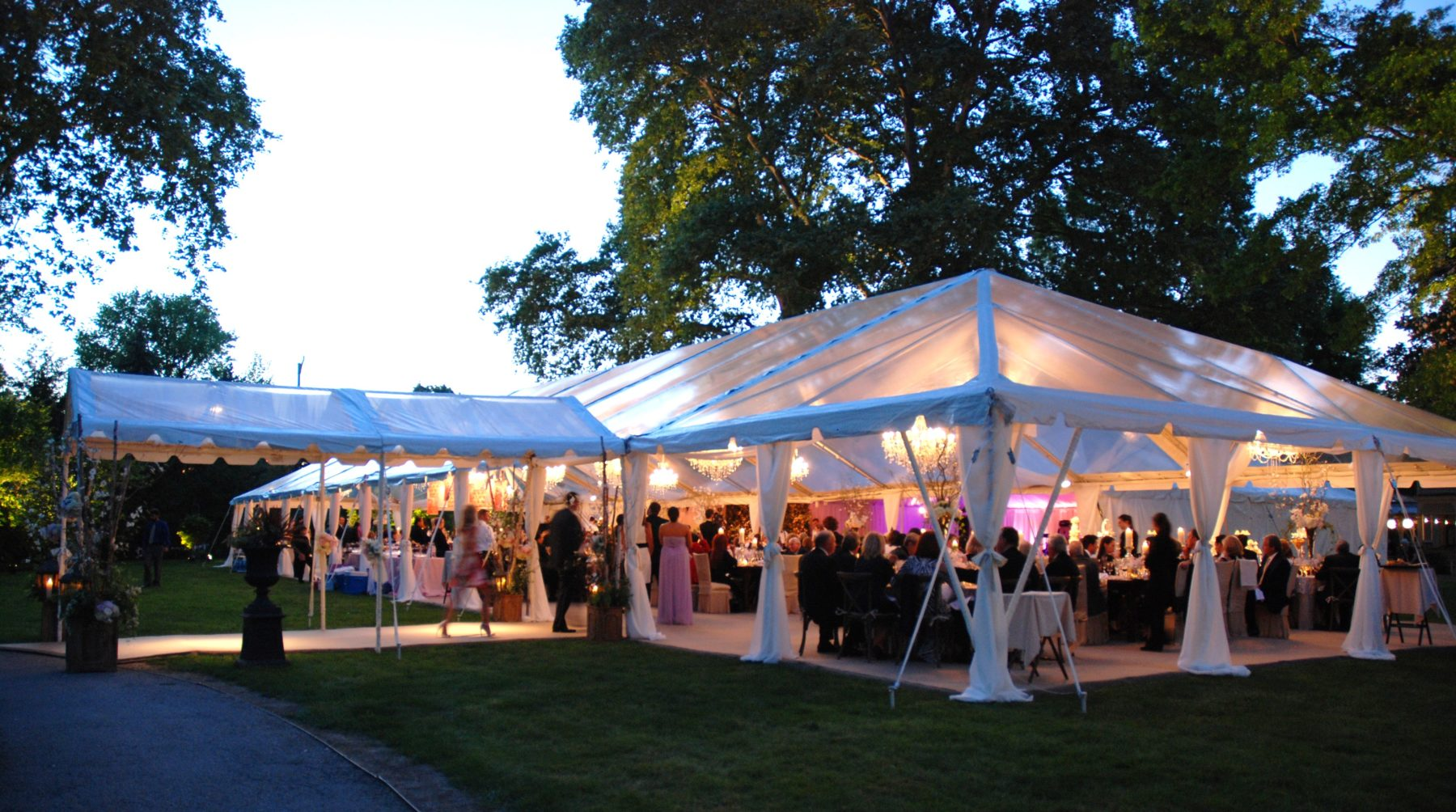 Rental Events The Frick Pittsburgh