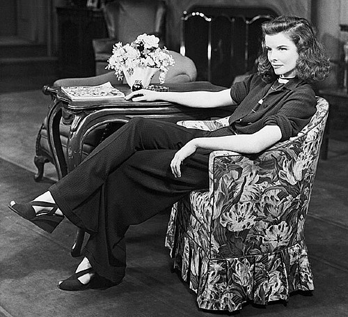 Members-only Preview of <em>Katharine Hepburn: Dressed for Stage & Screen</em>