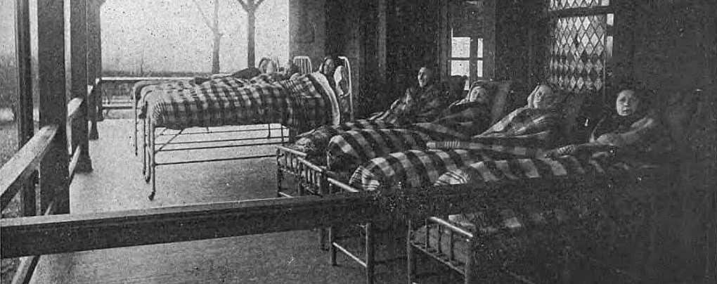 Disease and Illness in Gilded Age Pittsburgh: Part Three